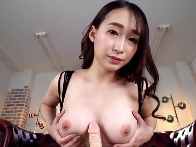 Excellent sex hang on Big Tits watch watch show